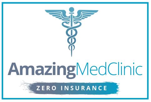AmazingMedClinic
