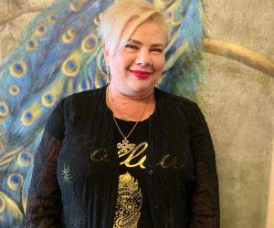 Juliana Hurgoiu